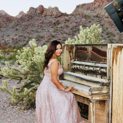 HBC wedding and event planning Bellflower, CA Thumbtack