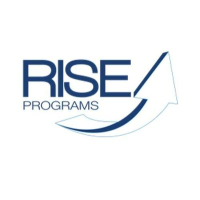 Rise Programs Glendora, CA Thumbtack