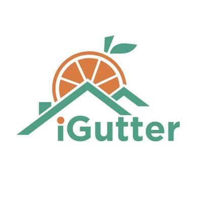 IGutter Naples, FL Thumbtack