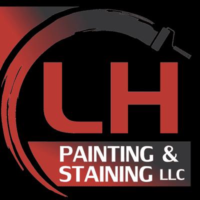 LH Painting & Staining, LLC Wenatchee, WA Thumbtack