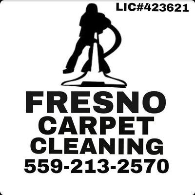 Fresno carpet restoration Fresno, CA Thumbtack
