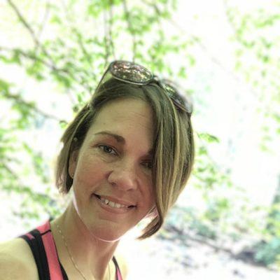 Christina Rice Marshall, NC Thumbtack
