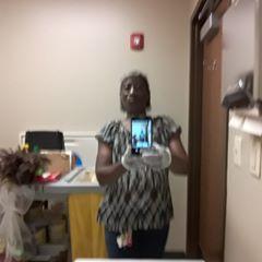 LMagic cleaning service LLC Marion, IA Thumbtack