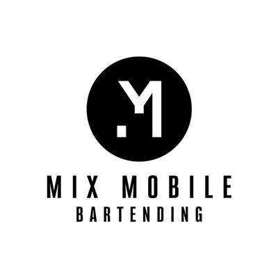 Mix Mobile Bartending AZ Scottsdale, AZ Thumbtack