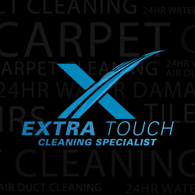 Extra Touch Cleaning Sandy, UT Thumbtack
