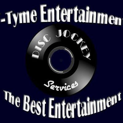 T-Tyme Entertainment Sharon Hill, PA Thumbtack
