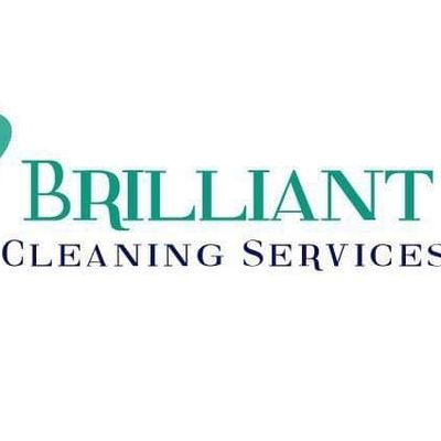 Brilliant Cleaning Services Silver Spring, MD Thumbtack