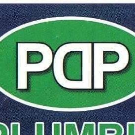 Penn Del Plumbing LLC Wilmington, DE Thumbtack