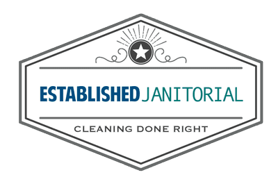 Established Janitorial Los Angeles, CA Thumbtack