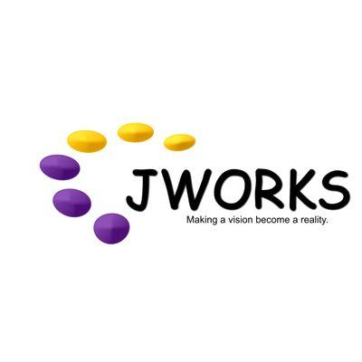 JWORKS Investment Group Inc. Houston, TX Thumbtack