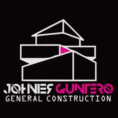 Johnier Quintero General Construction Little Ferry, NJ Thumbtack