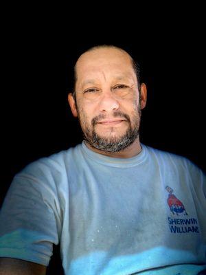 Jose Reyna Los Angeles, CA Thumbtack