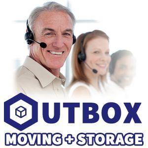 Outbox Moving & Storage Brooklyn, NY Thumbtack