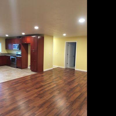 danys property maintenance llc Bellevue, WA Thumbtack