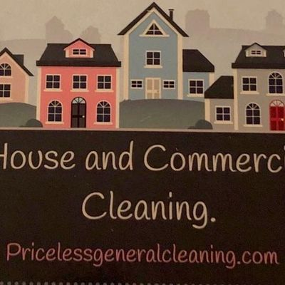 Priceless General Cleaning Lynnfield, MA Thumbtack