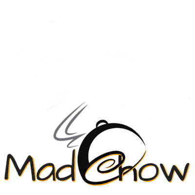 Mad Chow San Antonio, TX Thumbtack