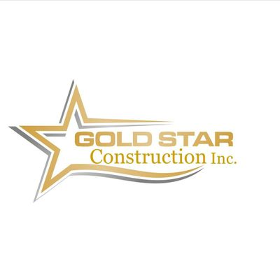 Gold star construction Richmond, CA Thumbtack