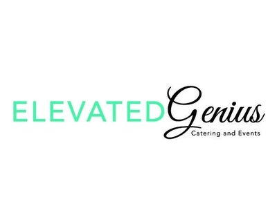 Elevated Genius Catering & Events Washington, DC Thumbtack