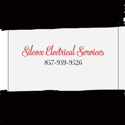 Silcox electrical services Quincy, MA Thumbtack
