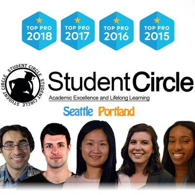 StudentCircle