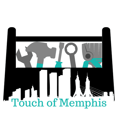 Touch of Memphis Memphis, TN Thumbtack