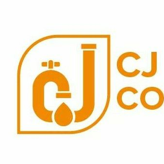 CJ SOLUTION COMPANY INC. Decatur, GA Thumbtack