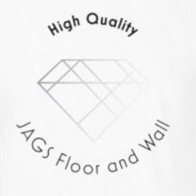 Jags floor and wall Foley, AL Thumbtack