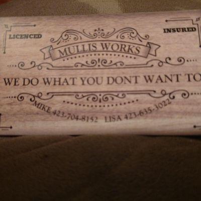 Mullis_Works