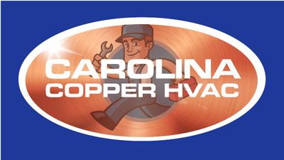 Carolina Copper HVAC  LLC Charlotte, NC Thumbtack