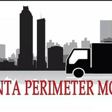 Atlanta Perimeter Movers Atlanta, GA Thumbtack
