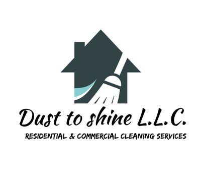 Dust to shine L.L.C. Homestead, PA Thumbtack