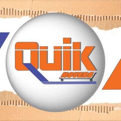 Quik Movers Hollywood, FL Thumbtack
