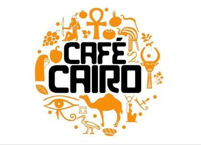 Café Cairo Minneapolis, MN Thumbtack