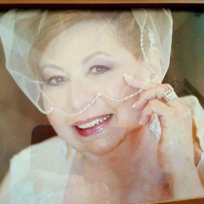 Lifetime Memories Wedding Officiating Puyallup, WA Thumbtack