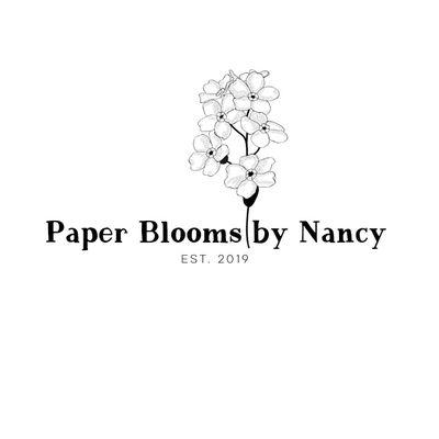 Paperblooms by Nancy Pico Rivera, CA Thumbtack