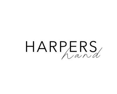 Harpershand Costa Mesa, CA Thumbtack