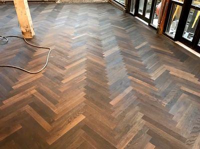 Reis wood floors LLC Shelton, CT Thumbtack