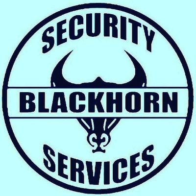 BLACKHORN SECURITY SERVICES Cape Coral, FL Thumbtack