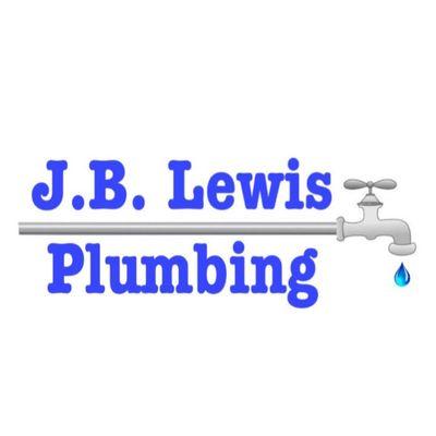 J.B. Lewis Plumbing Dickerson, MD Thumbtack