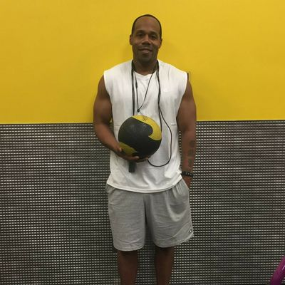 Focused Fitness Fairview, NJ Thumbtack