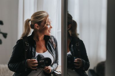 Lorinda K. Photography Monterey, CA Thumbtack