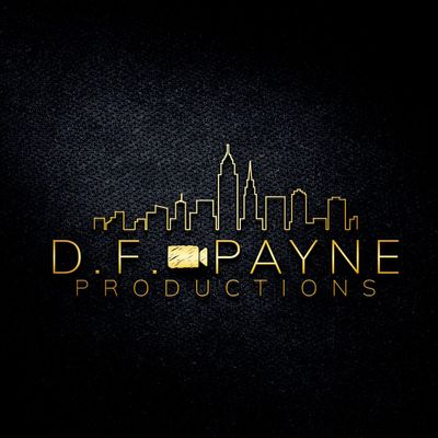 DF Payne Productions Modesto, CA Thumbtack