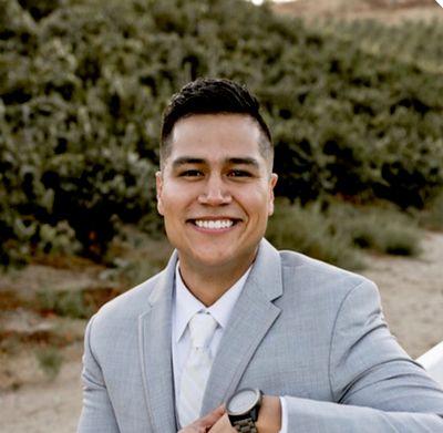 Nathan Rojas Photography San Diego, CA Thumbtack