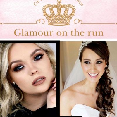 Glamour on the run.biz Fullerton, CA Thumbtack