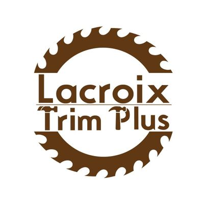 Lacroix Trim Plus, LLC Lake Worth, FL Thumbtack