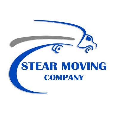 Stear Moving Company North Hollywood, CA Thumbtack