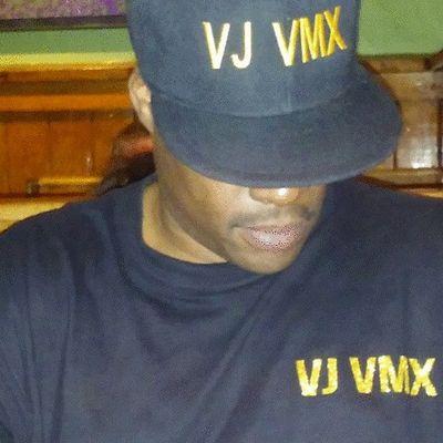 VJVMXPARTY mobile Dj/Vj service Cincinnati, OH Thumbtack