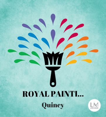 Royal Painting Quincy Quincy, MA Thumbtack