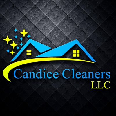 Candice Cleaners Red Oak, TX Thumbtack