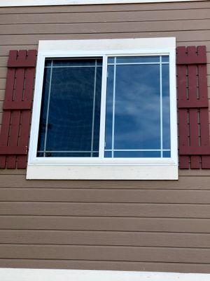 Variety Window and Door Omaha, NE Thumbtack